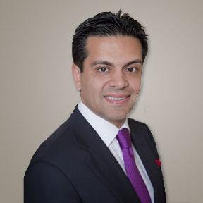 Dr. Kabiri